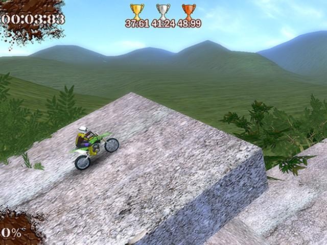 Super motocross pln 233 hry gamesweb sk