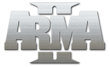 ARMA 2 Flash Game